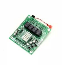Interface Board for Frymaster 826-2256 8262256 OEM PART FAST DELIVERY!
