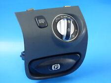 MERCEDES 300sl 420sl 500sl 560sl r107 w107 leve vitre Interrupteur Commutateur NEUF