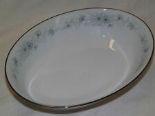 Noritake China Inverness Oval Vegetable Bowl - buy up to 2