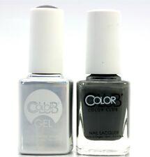 Color Club GEL Duo Pack Muse-ical #968