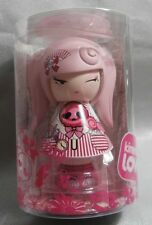 """KIMMIDOLL LOVE KL005 BON BON NEW IN BOX - NOW RETIRED"