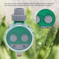 Temporizador electrónico automático de riego Sistema de riego de riego para