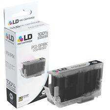 LD Compatible Canon PGI-9PBK Photo Black Ink Cartridge