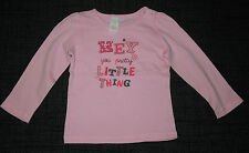 Baby Club by C&A Longsleeve / Langarm-Shirt Gr. 80 *** sehr guter Zustand***