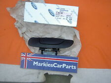 FORD MONDEO MK II DOOR HANDLE OUTER LEFT PASSENGER 93BB F26601 AR BRAND NEW