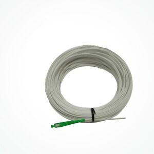 Cavo fibra ottica monomodale su misura senza connettori