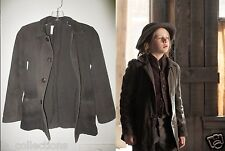 LONE RANGER Screen Used DANNY COAT Production Worn Wardrobe DISNEY Bryant Prince