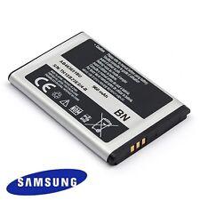 BATTERIE PILE origine SAMSUNG AB463651BU GT-S5560 Player 5 / S7070 Glamour /ZV60