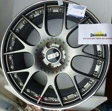 BBS  CH652 / 9x20 ET30 / 5x112  / 1 Stück
