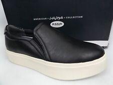 Dr. Scholls Women's Kinney Slip on Casual Sneaker Comfort Shoes SZ 8.0 M,  15488