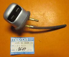 original Mazda 626 (GE) GA7C-51-8G0A-J3,Scheinwerferreinigungsdüse,Düse,SWR