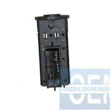 Original Engine Management 8842 Cruise Control Switch