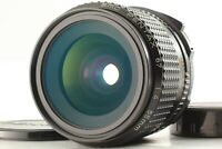 Late Model 【MINT+++】SMC PENTAX 67 55mm f4 Wide angle for 6x7 67 II  from JAPAN