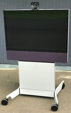 Cisco / Tandberg Profile42 C20 Telepresence Konferenzsystem Videokonferenzsystem
