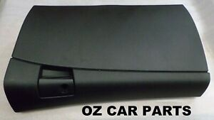 VE HOLDEN COMMODORE SS SV6 GLOVE BOX ASSEMBLY GENUINE NEW