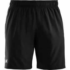 Under armour Knee Length Activewear for Men