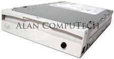 Iomega 100MB 3.5in Z100IDE White  Zip Drive Z100ATAPI