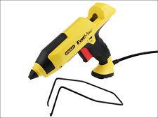 Stanley STA070418 FatMax Hi Output Professional Glue Gun 200 Watt 240v New