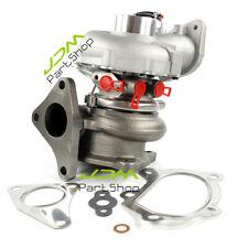 for Subaru Legacy GT /Outback XT 2.5L 2005-2009 RHF5 VF40 Turbo Turbocharger