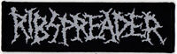 Ribspreader - Logo Patch Not Specification #130462