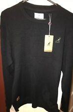 657581240bf Kangol Regular Size Sweaters for Men for sale | eBay