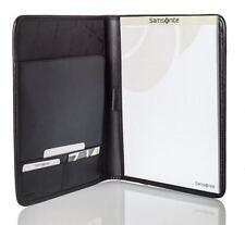 Samsonite Leather Laptop Cases & Bags