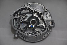 New Pan Assy,Oil(Self Type)For Honda GXV160 HR214 HR215 HR216 Engine11300-Z1V-80