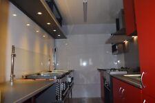 Verkaufsanhänger Profi DELUX 370x200x230 cm - 1300 kg Imbissanhänger Imbisswagen