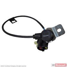 Auto Trans Output Shaft Speed Sensor-Trans, Ax4N Motorcraft Dy-1210