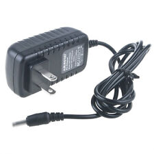 Generic AC Adapter For Kenwood TH-D7E TH-K2 TH-K4 TH-D7A TH-K2AT Power Supply