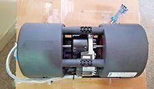 New Ebm Papst Twin Double Centrifugal Blower 740W 26V Part# K3G097-AK68