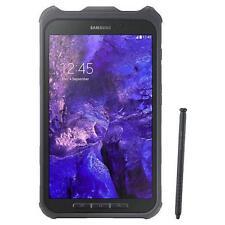 "Samsung SM-T360NNGAXAR 8"" Galaxy Tab Active SM-T360 Tablet (SM-T360NNGAXAR)"