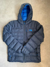 North Face Ryeford Down Jacket Size L Mens