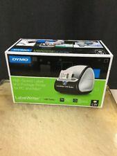 Genuine DYMO LabelWriter 450 Turbo Thermal Label Printer Brand New