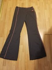 Adidas Yoga Pants Women'S Size Medium