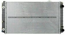 Wasserkühler Kühler AUDI A8 S8 94-03 3.7 4.2  4D0121251F 4D0121251F