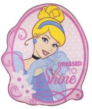 Princess/Fairies Pictorial Rugs