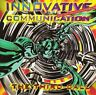 Innovative Communication - The Third Call / Wippenberg Domiatrix Wax Scientists