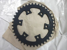 40 TOOTH SPROCKET, NEW, '04-'07 BOMBARDIER CAN-AM DS650 DS 650, RETAIL $139.99