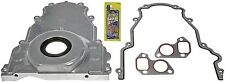 Dorman 635-522 Timing Cover