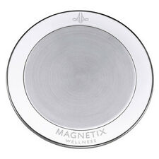 Magnetic Coaster - Magnet Therapy - Magnetix Wellness Jewelry