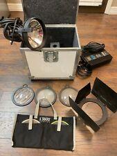 Joker 800W HMI Kit K 5600