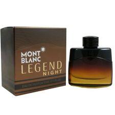 Mont Blanc Legend Night 30 ml Eau de Parfum EDP