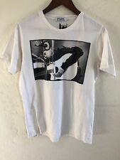 Vintage Hysteric Glamour Nirvana Kurt Cobain Studio T Shirt L Large Medium M