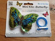 Mini Kite Butterfly - Mini Flugdrachen