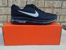 Nike Air Max 2017 size 10 men's