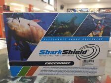 SHARK SHIELD FREEDOM 7 - GU1000B
