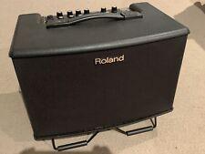 Roland AC40 Acoustic Amp