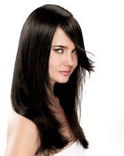 ONC NATURAL COLORS 3N Dark Brown Hair Dye Healthier Permanent Hair Color