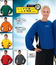 Masita Sweat Shirt Mundial Pro *NEU* Top